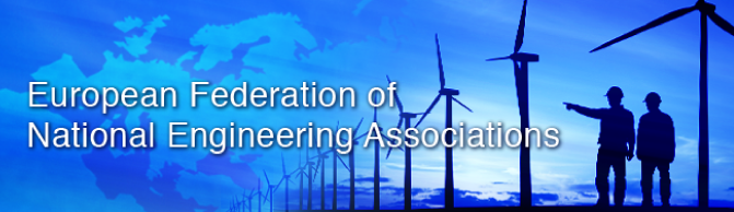 federation of professional engineers